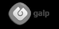 1- Galp