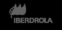 3 -Iberdrola
