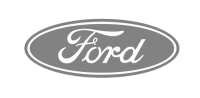 4- Ford